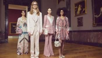 Breuninger,Fashion,Beauty,Presse,News,Medien