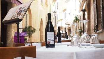 Gastronomie, Hotellerie,Presse,News,Medien