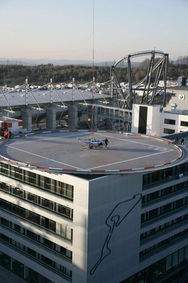 Helikopter,HeliPo,Heiko Saxo,Auto,Presse,News,Medien