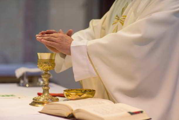 Katholische Kirche,Köln,Rörig,Presse,News,Medien