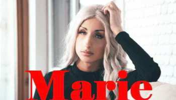 Marie,Vornamen,Berlin,Presse,News,Medien,Atuelle