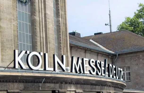 Messe Köln,Presse,News,Medien,Aktuelle