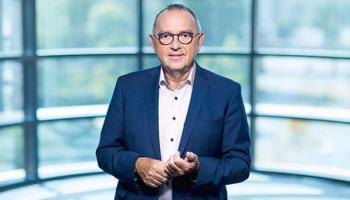 Norbert Walter-Borjans,Politik,Presse,News,Medien