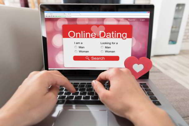 Online-Dating,Online,Presse,News,Medien