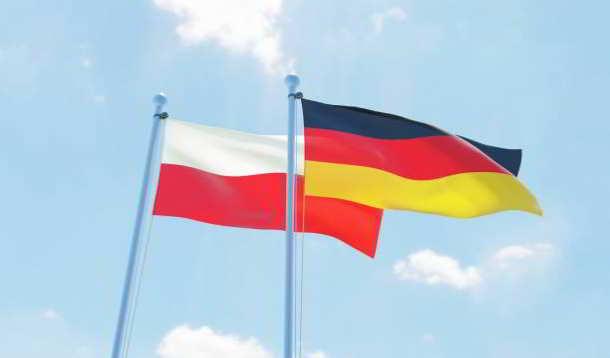 Polen,Deutschland,Presse,News,Medien