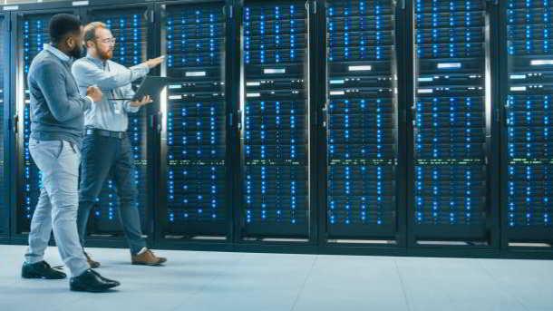 Online,Rechenzentren,Netzwelt,Huawei
