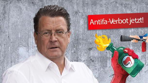 Stephan Brandner,Berlin,Politik,Partei,Presse,News