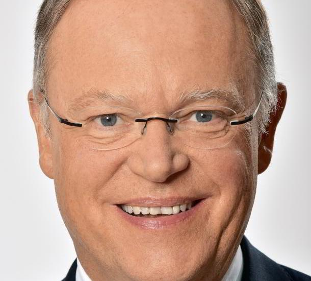 Stephan Weil,Politik,Presse,News,Medien