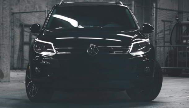 Volkswagen,Auto,Presse,News,Medien