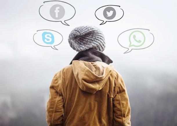 Whatsapp,Netzwelt,Presse,News,Medien,Aktuelle