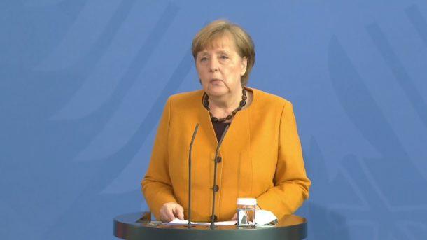 Berlin,Politik,Presse,News,Medien,Aktuelle