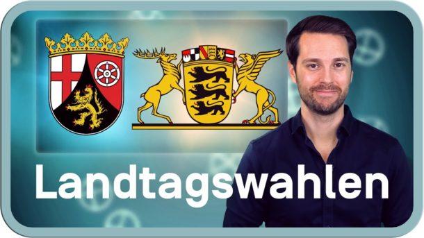 Landtagswahlen,Politik,Presse,News,Medien