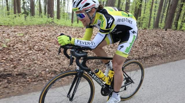 Christoph Strasser,Sport,Presse,News,Medien