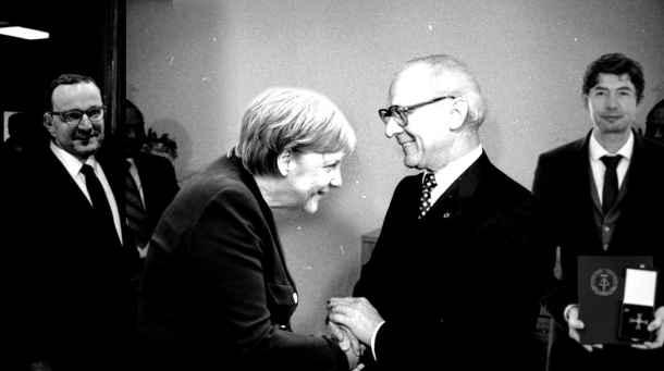 Merkel,Demokratie,Politik,Gastbeitrag,Berlin