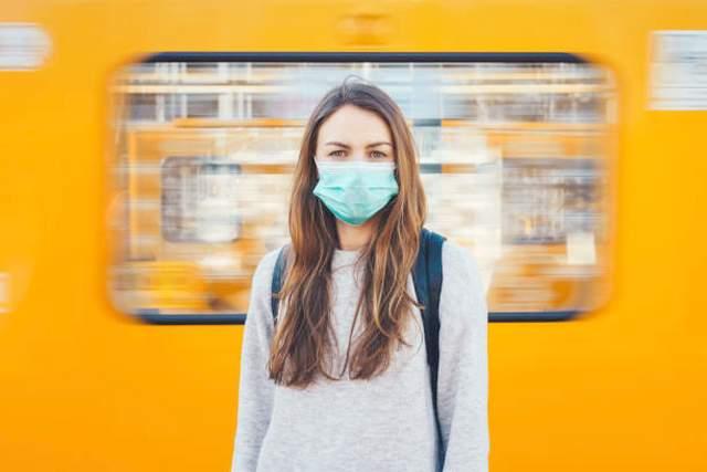 Neuinfektionen,Presse,News,Medien,Aktuelle,RKI