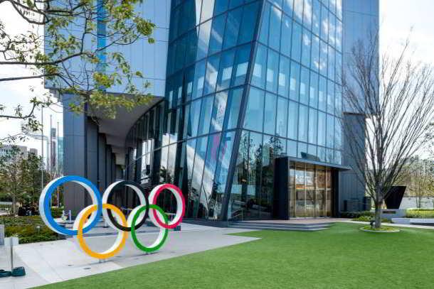 Olympischen Spiele,Berlin, Tel Aviv,Sport