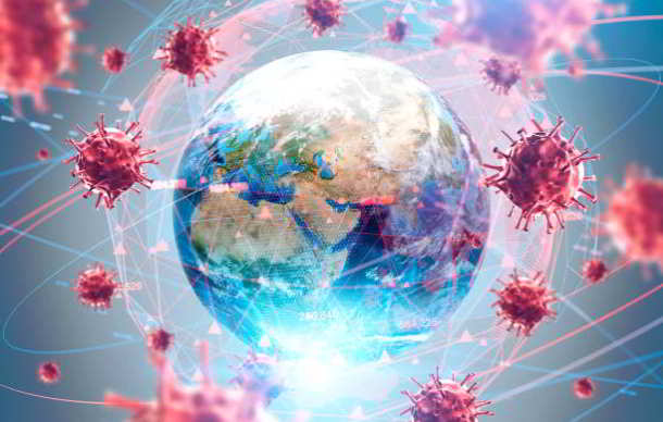 Virus,Impfung,Presse,News,Medien,Aktuelle