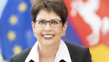Birgit Honé, SPD,Politik,Presse,News,Medien