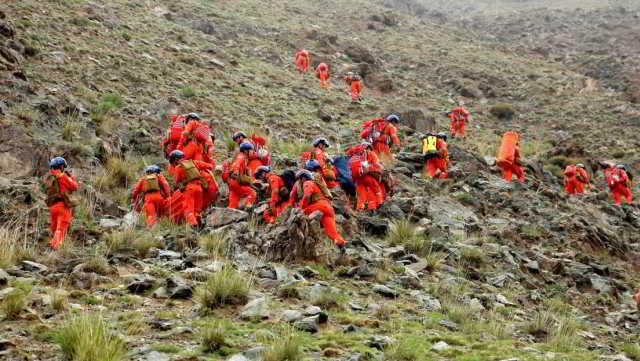 China,Bergmarathon,Presse,News,Medien,Aktuelle