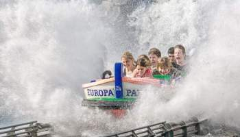 Europa Park,Presse,News,Medien,