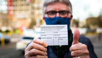 Impfpass,Roberto Fico,Politik,Presse,News,Medien