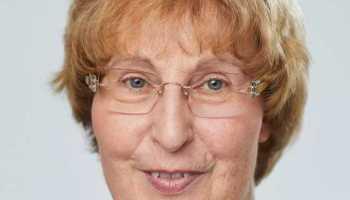 Martina Wenker,Niedersachsen,Politik,Presse,News,Medien