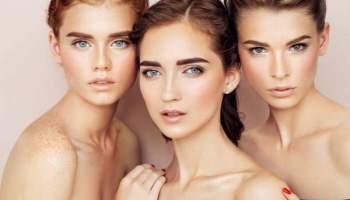 Models, Model,Presse,News,Medien,Aktuelle