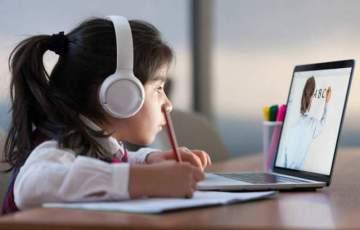 Kinder,Bildung,Presse,News,Medien,Aktuelle