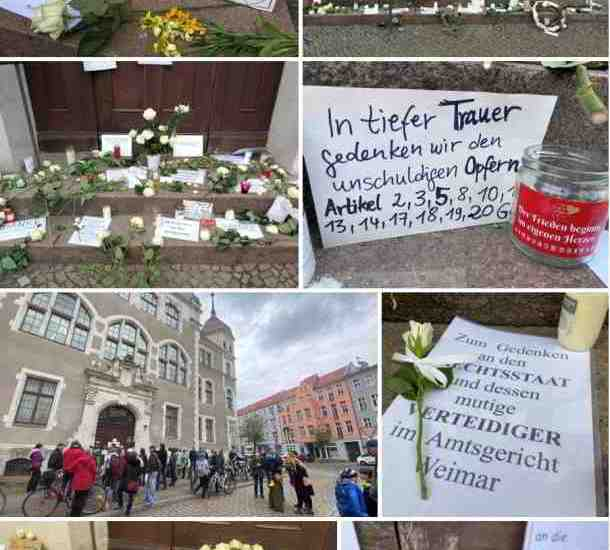 Weimar,WE0105,Presse,News,Medien,Aktuelle