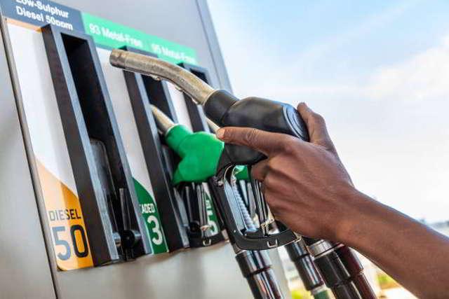 Benzinpreise,Presse,News,AfD,Medien