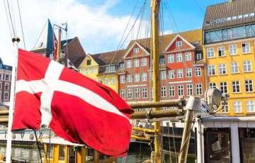 Dänemark, Presse,News,Medien,Aktuelle,