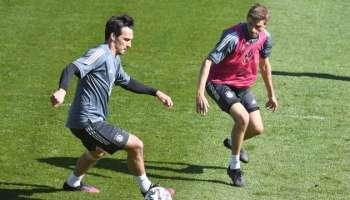 Fußball,Sport,Seefeld,Presse,News,Medien