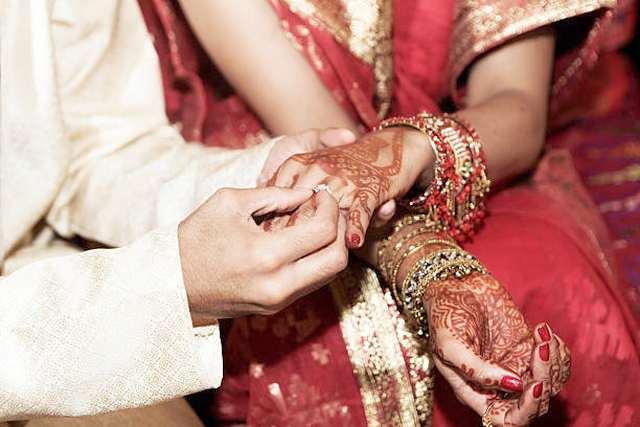 Indien, Hochzeit, Presse,News,Medien