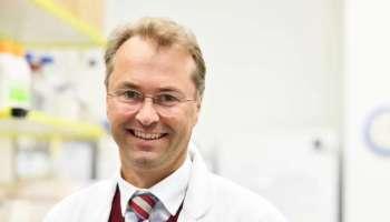Klaus Überla,Virologe,Presse,News,Medien,Kinder