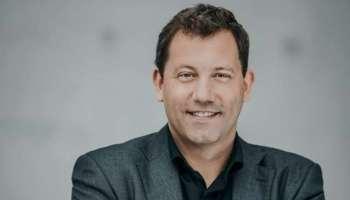 Lars Klingbeil,Politik,Presse,News,Medien,Energiegeld