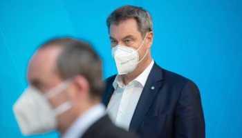Markus Söder,Politik,Bayern,Presse,News,Medien