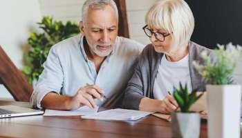 Renten,Rentenversicherung,Presse,News,Medien,Aktuelle