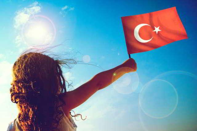 Türkei,Presse,News,Tourismus,Reisen