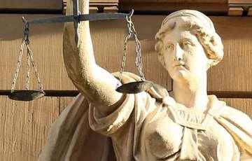 Verfassungsgerichtshof , Leipzig,Presse,News,Medien