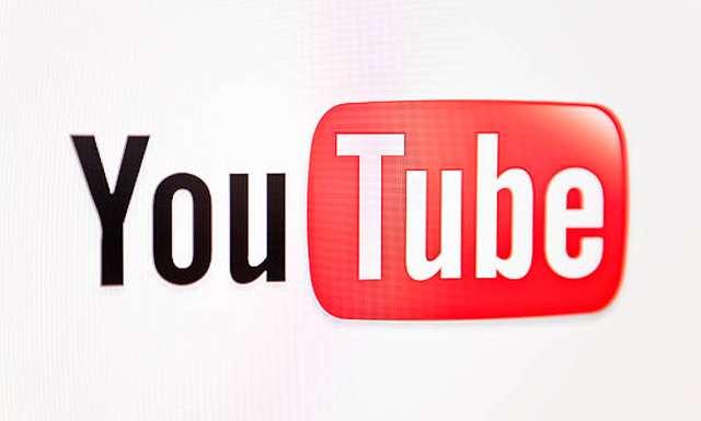 YouTube,Presse,News,Medien,Unionsrecht