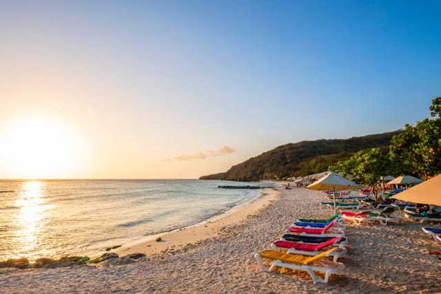 Curaçao,Karibikinsel,Tourismus,Reise,News,Medien