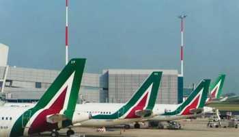 Italien,Flughafen,Presse,News,Medien,Aktuelle