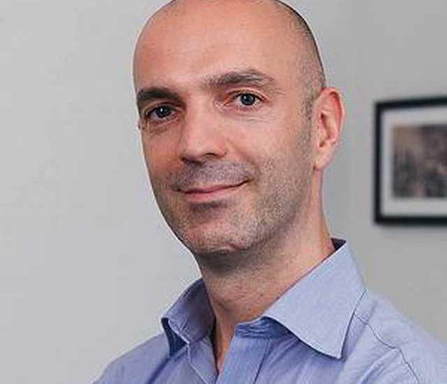 Jonas Schmidt-Chanasit ,People,Presse,News,Medien,Aktuelle,
