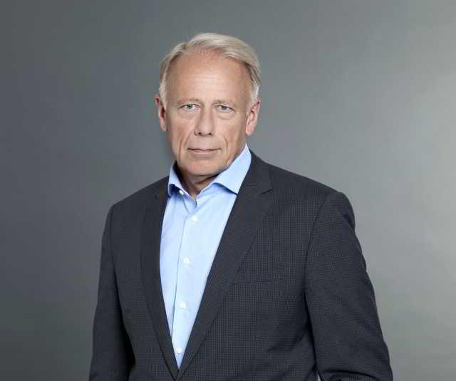 Jürgen Trittin,Presse,Medien,Politik,