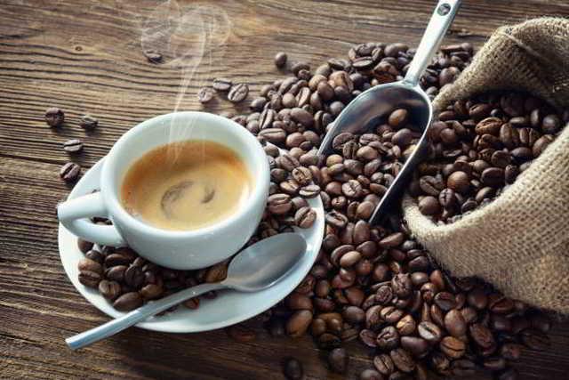 Wetterkapriolen treiben Kaffeepreis in die Höhe