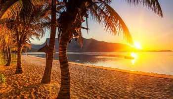 Mauritius,Tourismus,Reise,News
