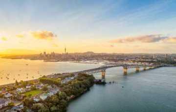 Neuseeland,Tourismus,Reise,News,Ausland