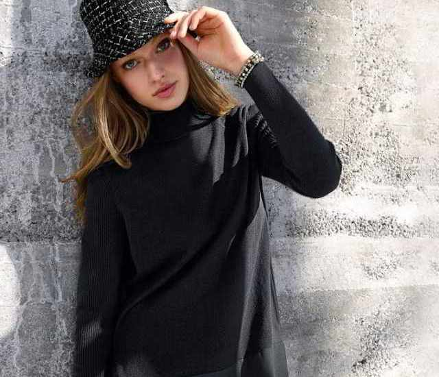 Winterbach,Presse,News,Mode,Fashion,Lifestyle