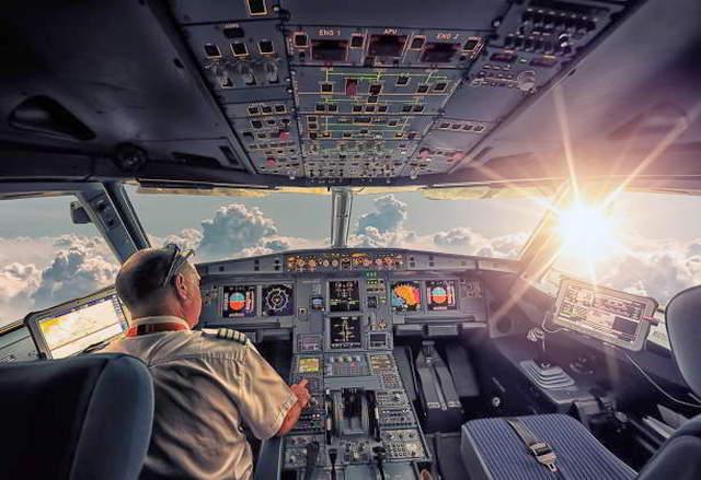 Piloten,Presse,News,Medien,Aktuelle,Lufthansa
