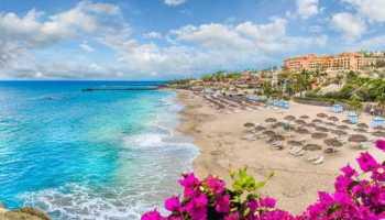 Spanien,Tourismus,Reise,News,Medien